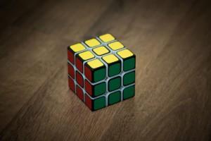 RubiksCube-(2)