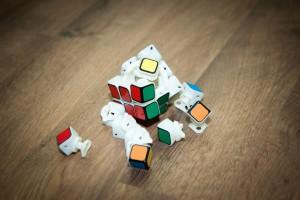 RubiksCube-(4)