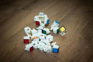 RubiksCube-(5)